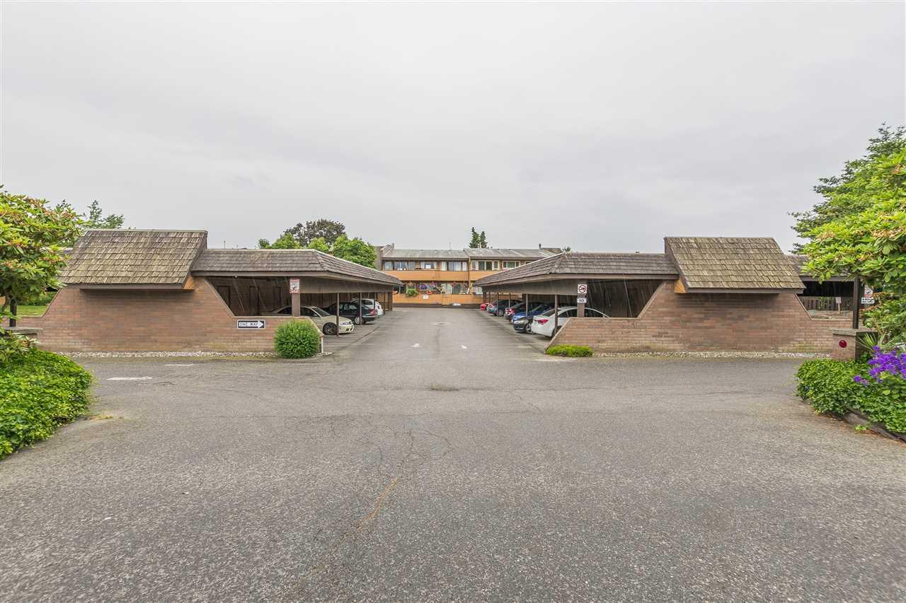 116 46210 CHILLIWACK CENTRAL ROAD, Chilliwack