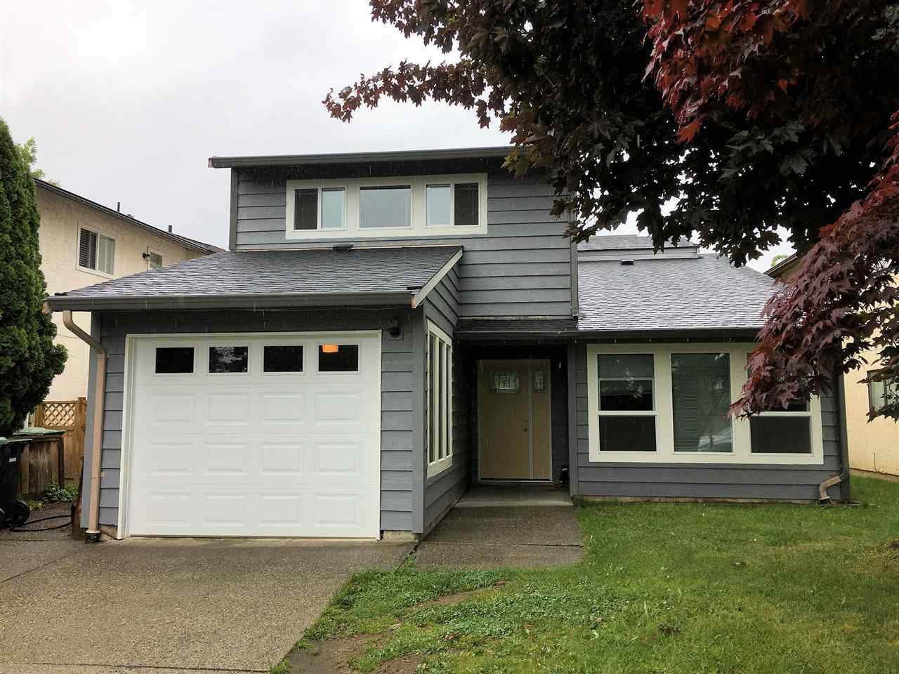2241 WILLOUGHBY WAY, Langley