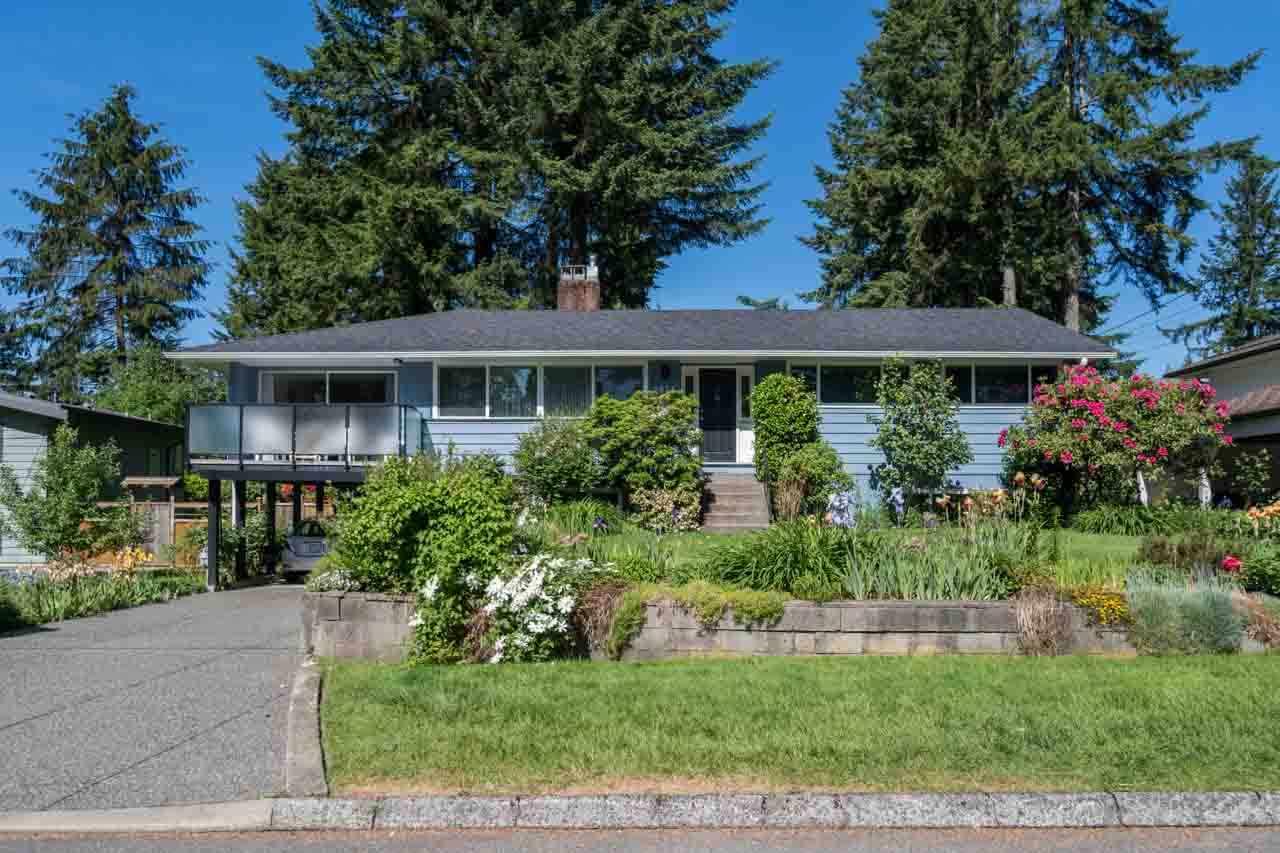 2011 ARROYO Blueridge NV, North Vancouver (R2175350)