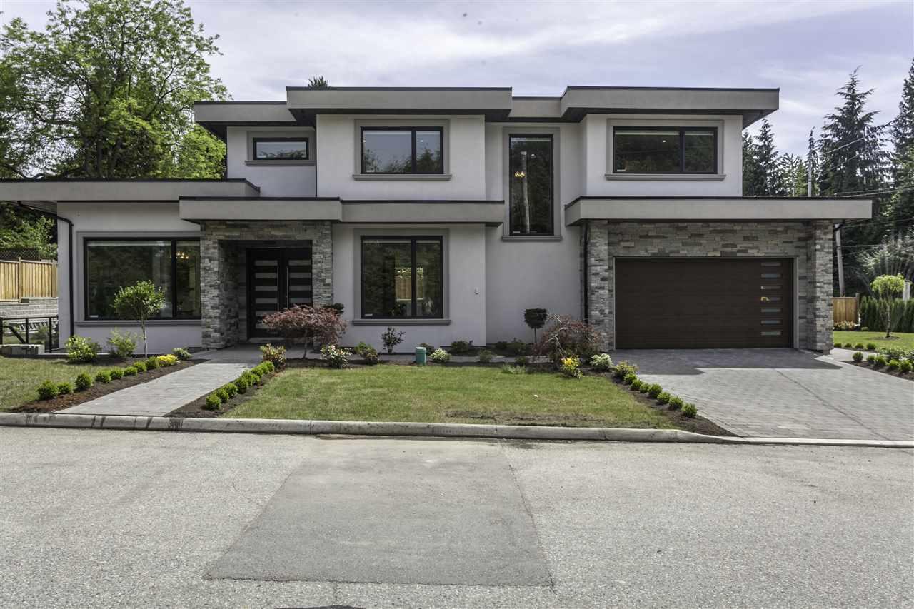 1331 E 24TH Westlynn, North Vancouver (R2175721)