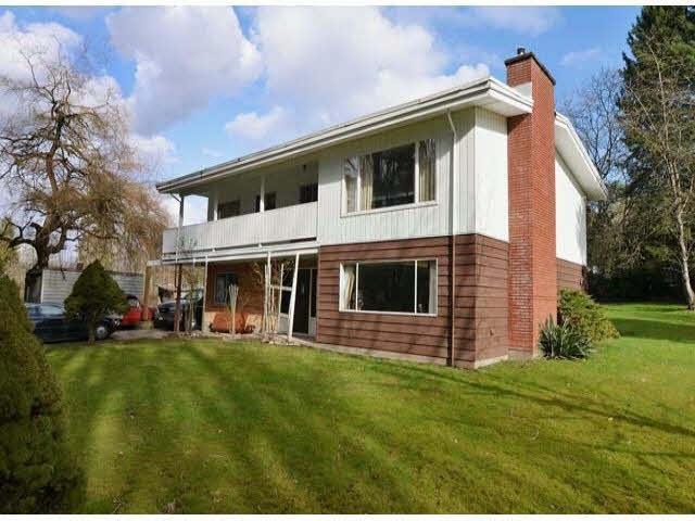 19243 76 AVENUE, Surrey