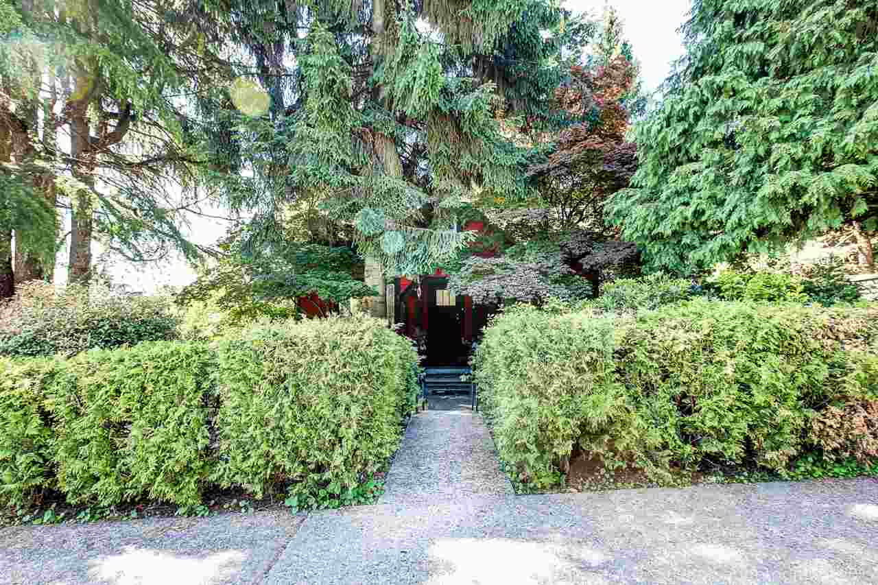 436 SHILES STREET, New Westminster