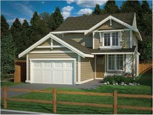 24359 113 AVENUE, Maple Ridge