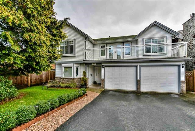 823 E 13TH Boulevard, North Vancouver (R2176280)