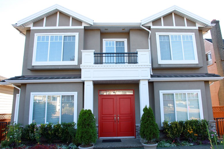 5763 CLARENDON Killarney VE, Vancouver (R2176499)