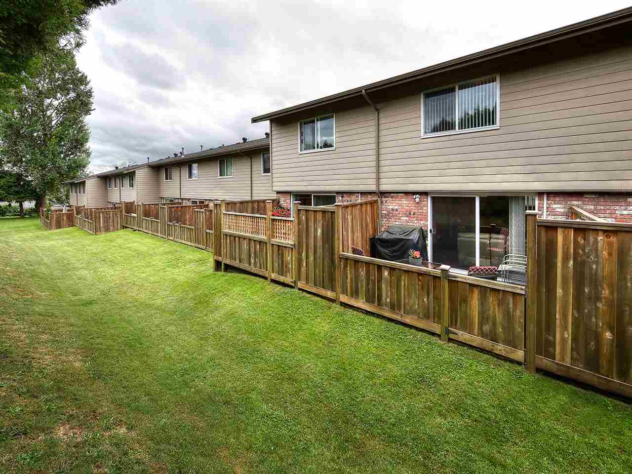 49 10780 GUILDFORD DRIVE, Surrey