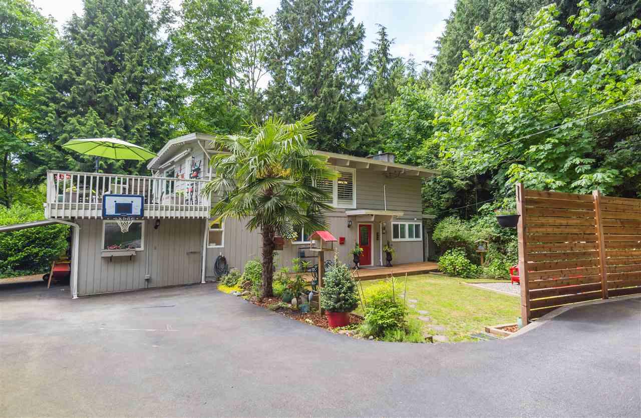 4406 KEITH Caulfeild, West Vancouver (R2176919)