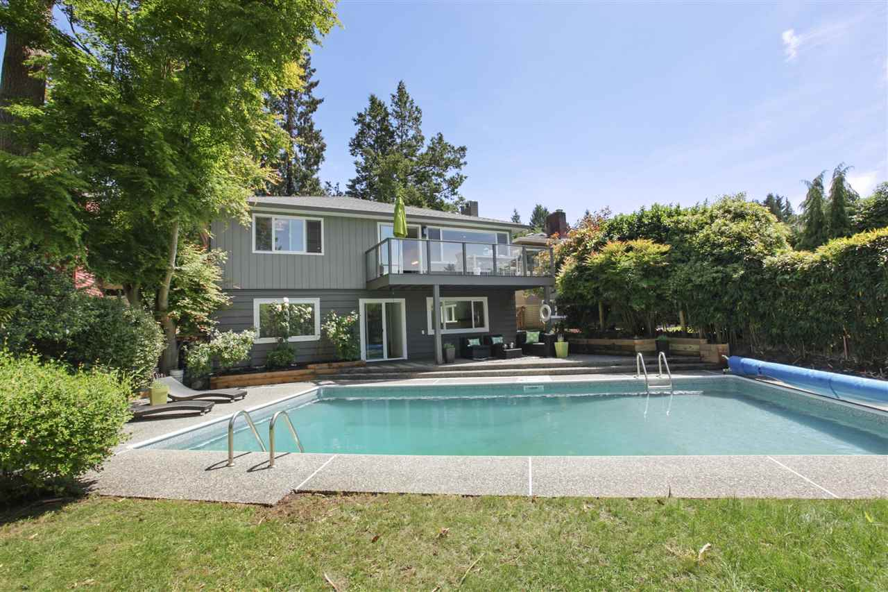 6325 NELSON Gleneagles, West Vancouver (R2177075)