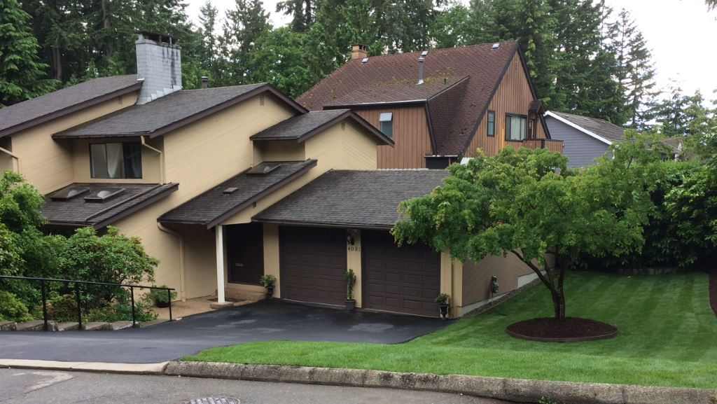 4091 MADELEY ROAD, North Vancouver
