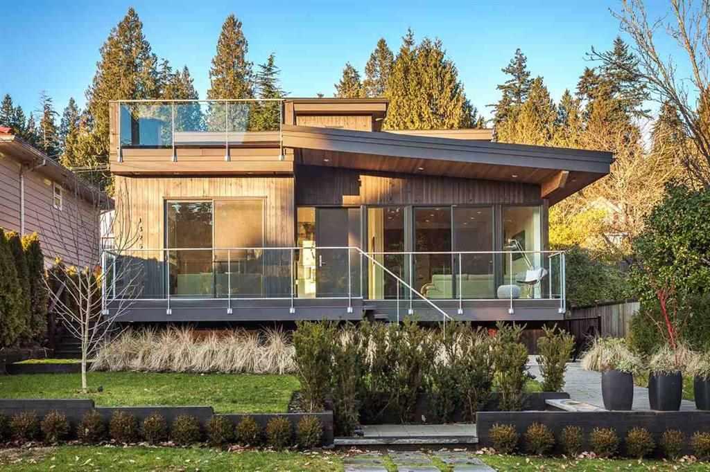 1325 LAWSON Ambleside, West Vancouver (R2177364)
