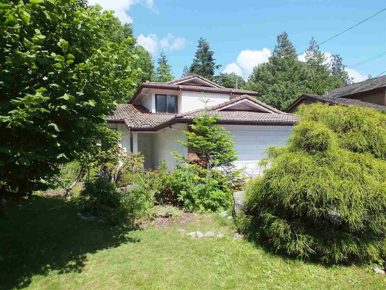 357 FERRY LANDING PLACE, Hope