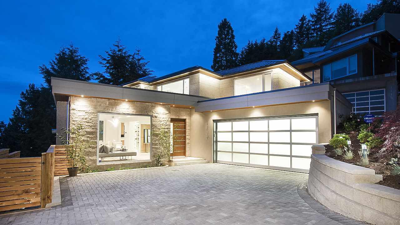 1117 DYCK Lynn Valley, North Vancouver (R2178056)