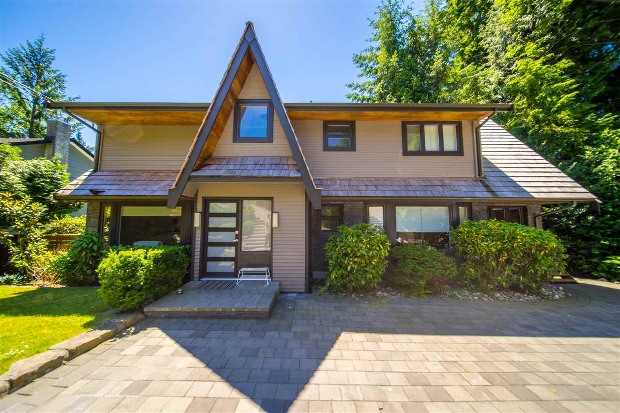 321 MONTERAY Upper Delbrook, North Vancouver (R2178445)