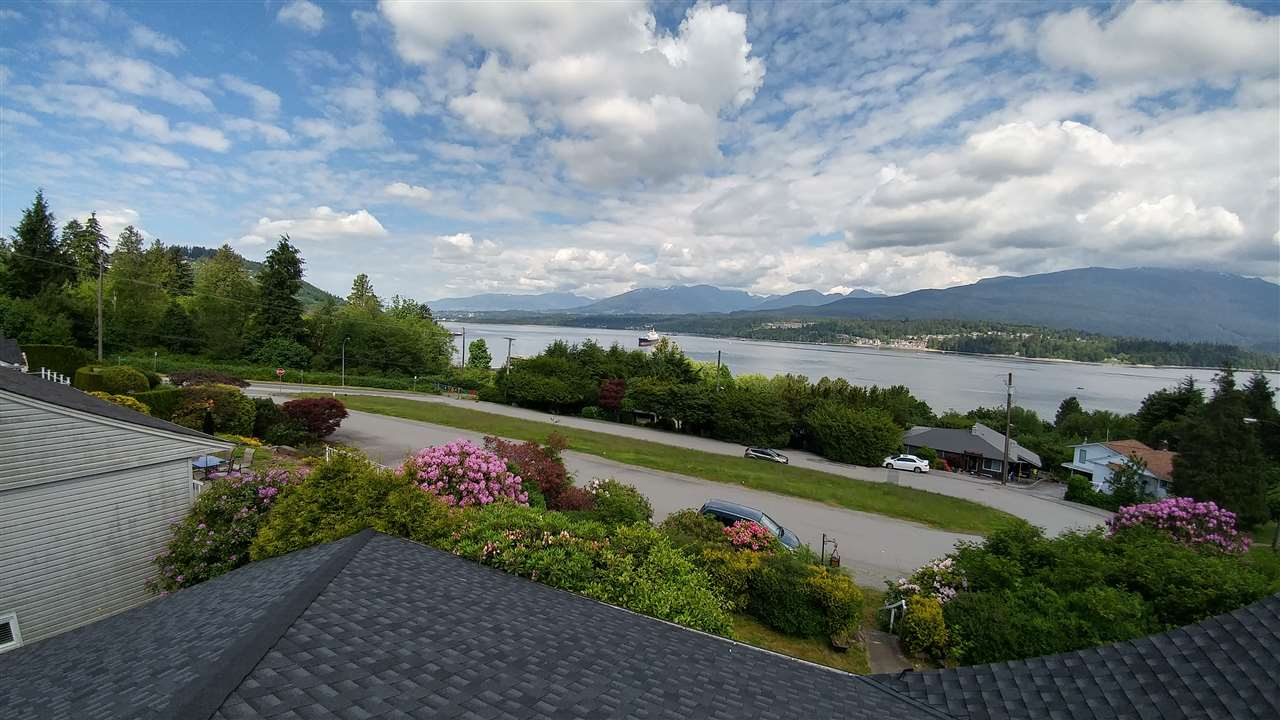 428 NORTHCLIFFE CRESCENT, Burnaby