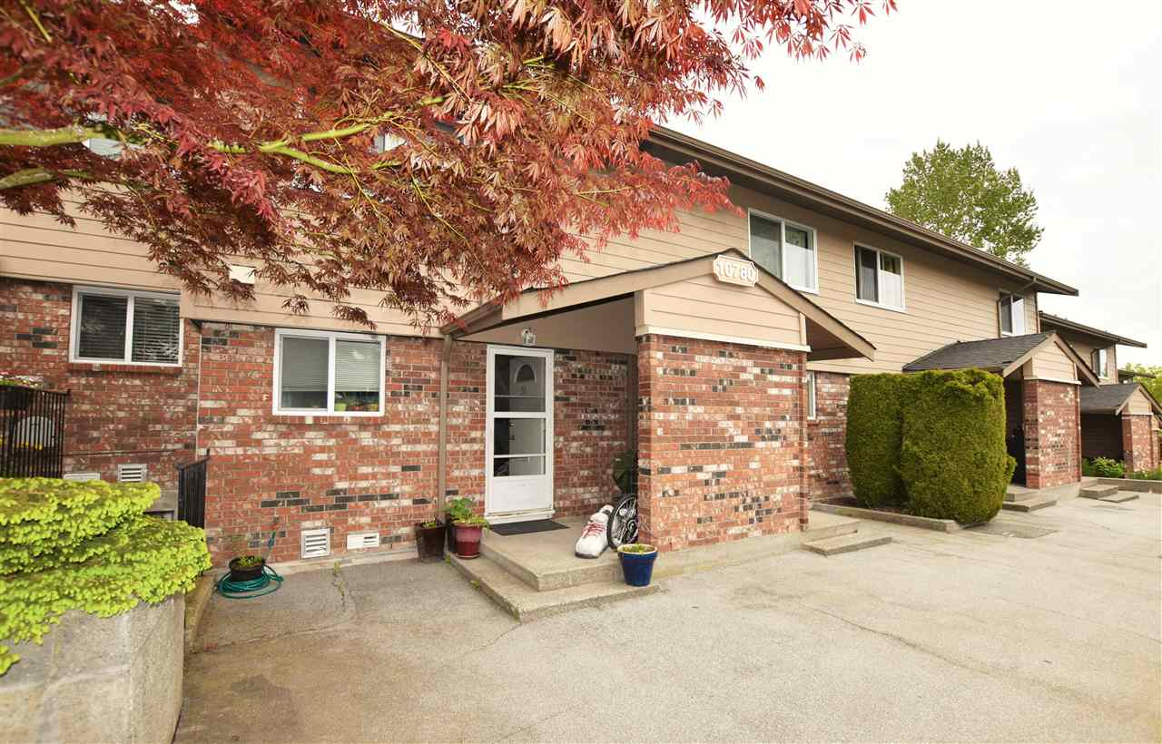 51 10780 GUILDFORD DRIVE, Surrey