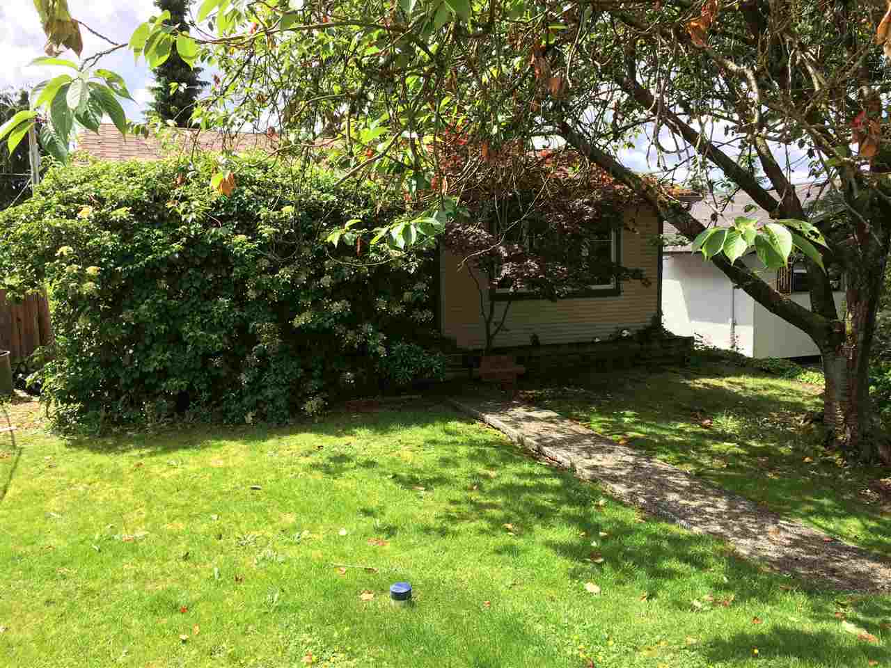 495 W QUEENS Upper Lonsdale, North Vancouver (R2178769)