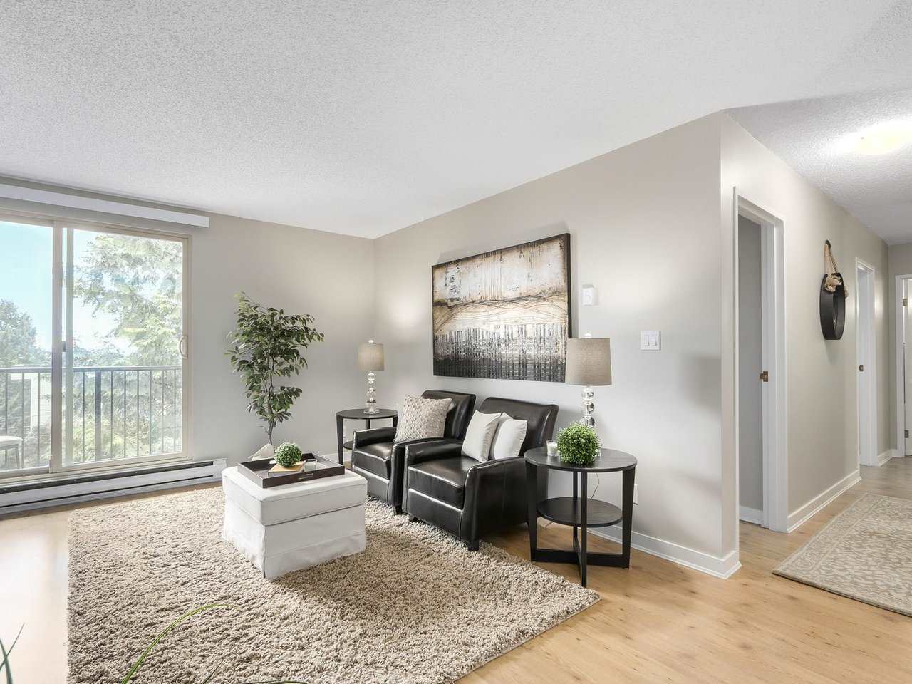 309 1121 HOWIE AVENUE, Coquitlam