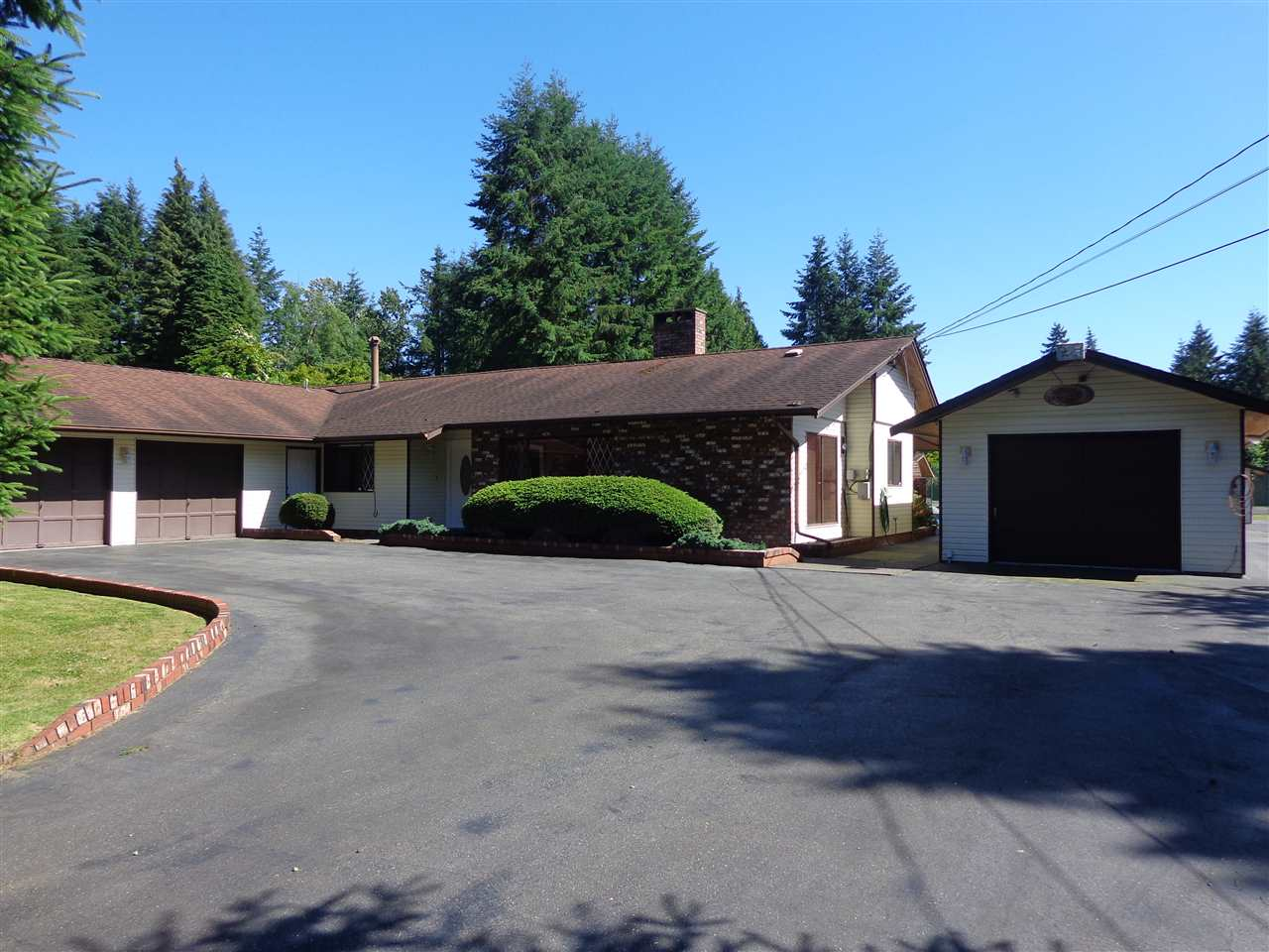 24930 57TH AVENUE, Langley