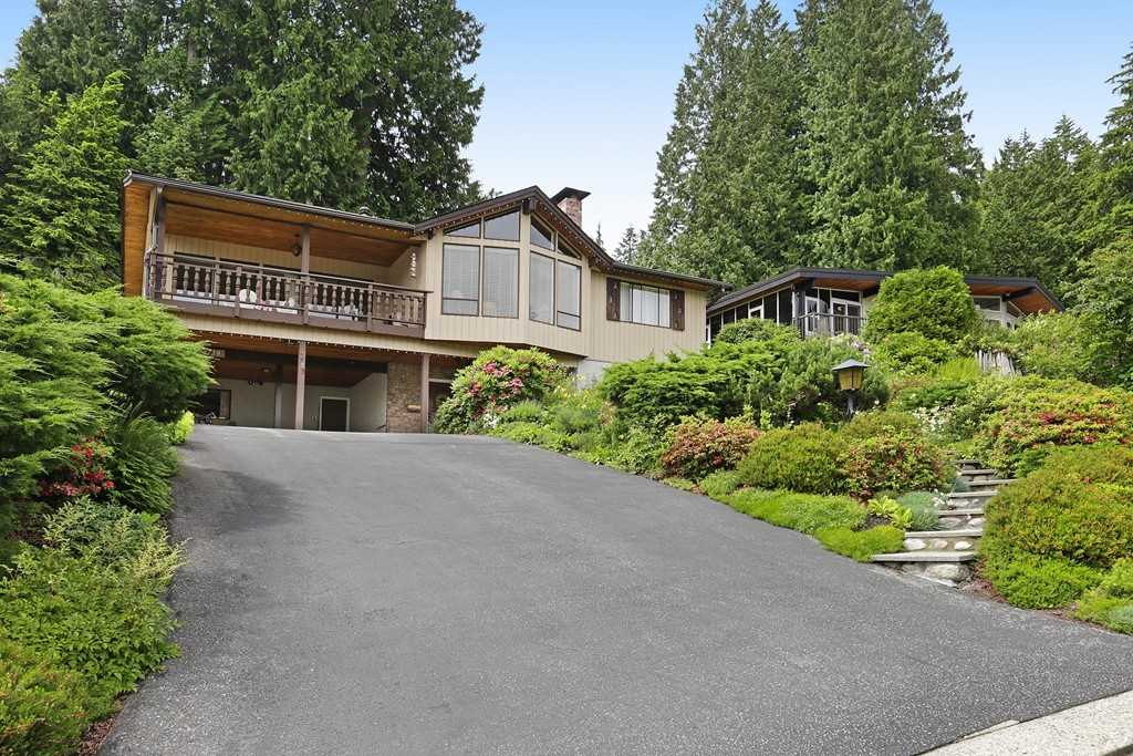 4739 TOURNEY Lynn Valley, North Vancouver (R2179320)