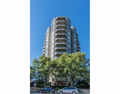 904 1135 QUAYSIDE DRIVE, New Westminster
