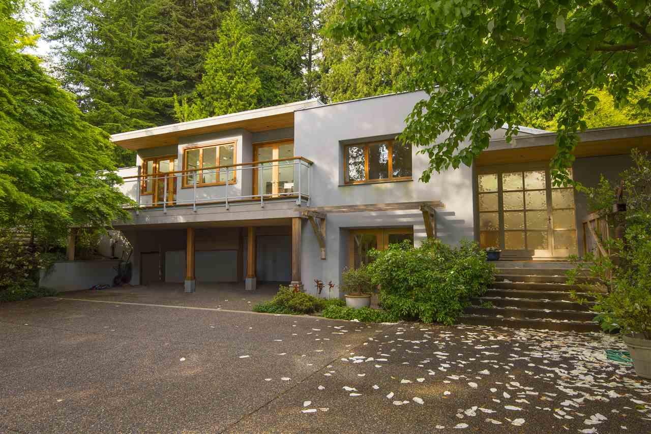 3069 MATHERS Altamont, West Vancouver (R2179618)
