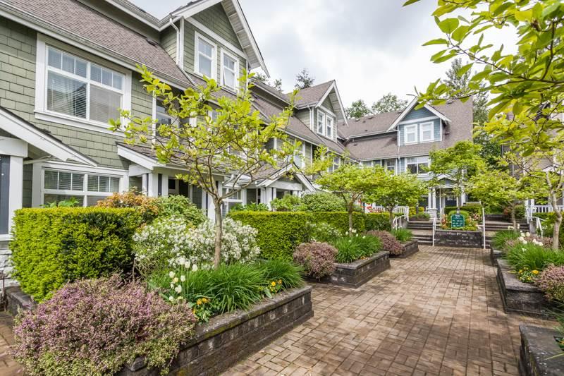 355 W 59TH AVENUE, Vancouver