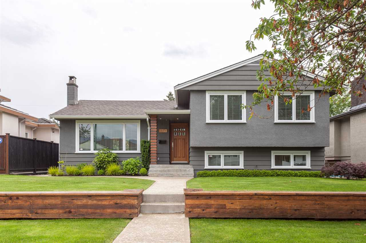 4760 SOUTHLAWN DRIVE, Burnaby