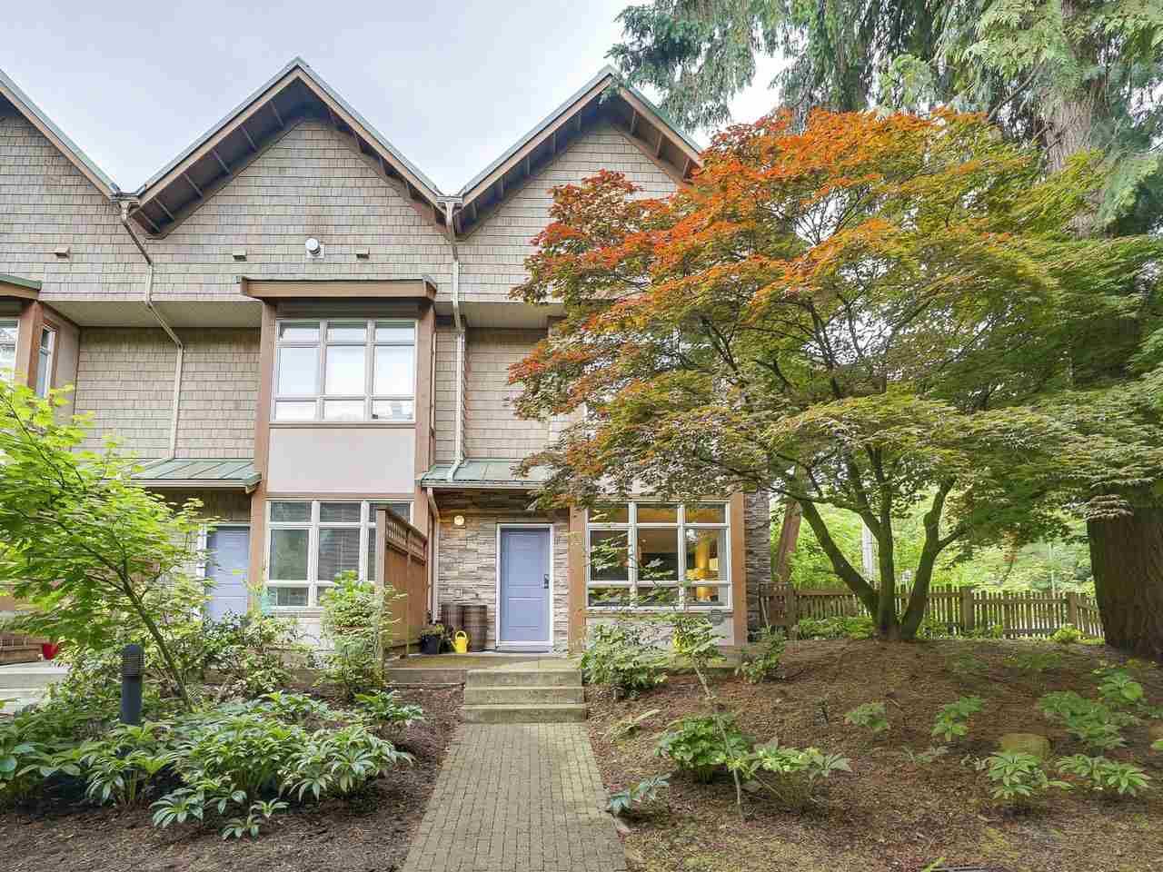 3330 MT SEYMOUR PARKWAY, North Vancouver