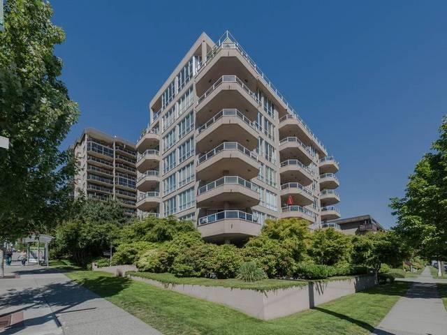 402 408 LONSDALE AVENUE, North Vancouver