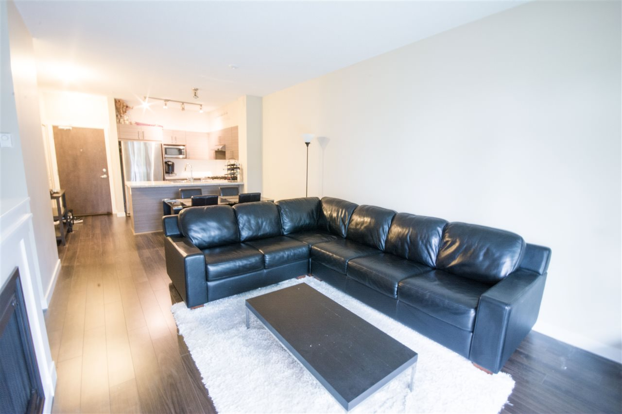 303 1153 KENSAL PLACE, Coquitlam