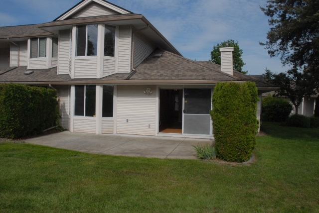 58 9045 WALNUT GROVE DRIVE, Langley