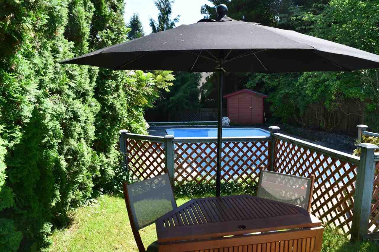1345 DORAN Lynn Valley, North Vancouver (R2180209)