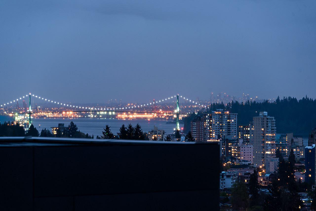 2592 NELSON AVENUE, West Vancouver