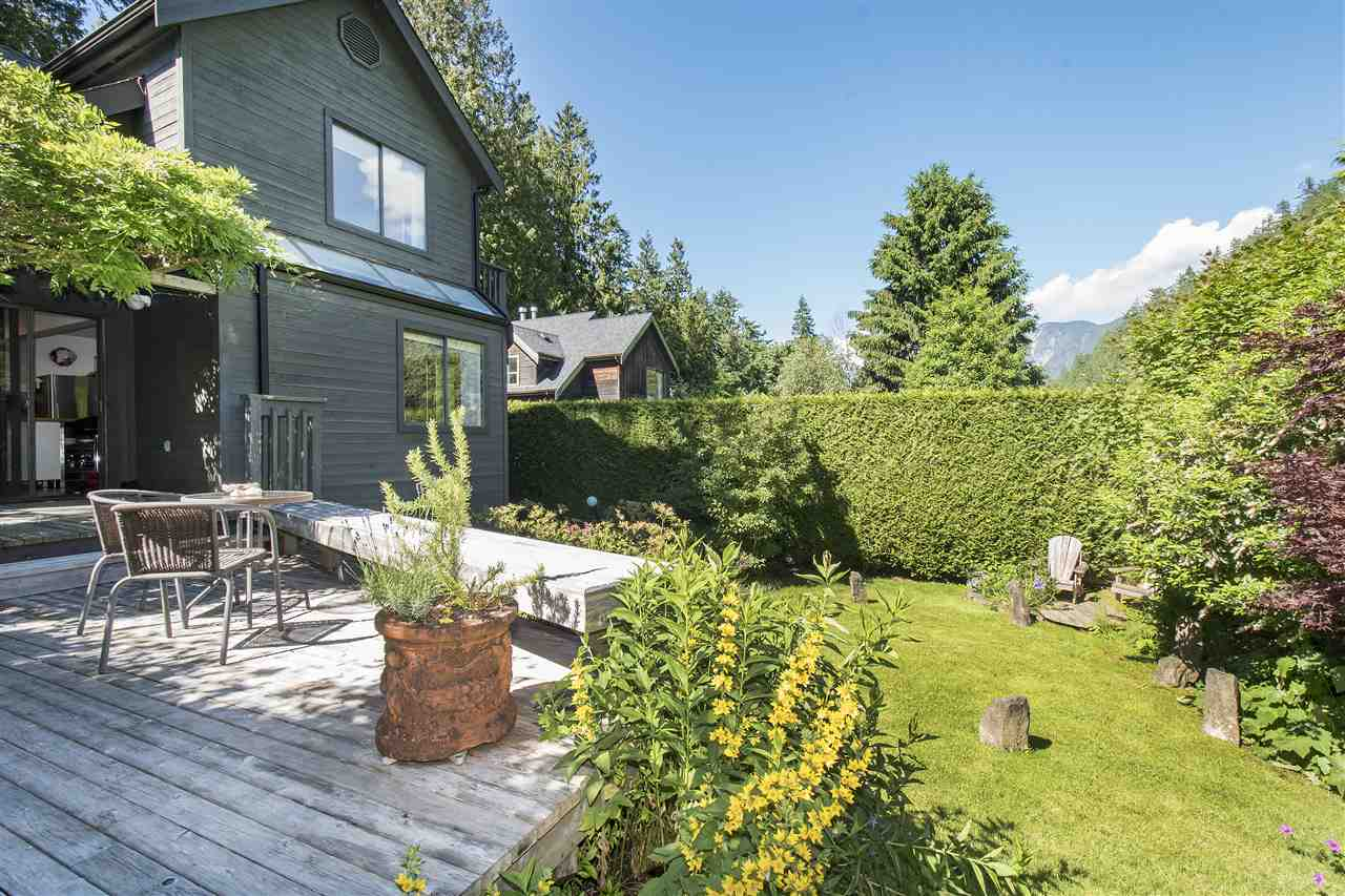 6820 HYCROFT ROAD, West Vancouver