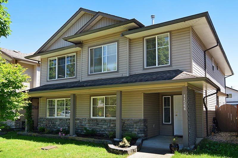 11566 239A STREET, Maple Ridge