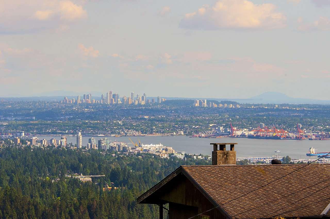 497 CRAIGMOHR DRIVE, West Vancouver