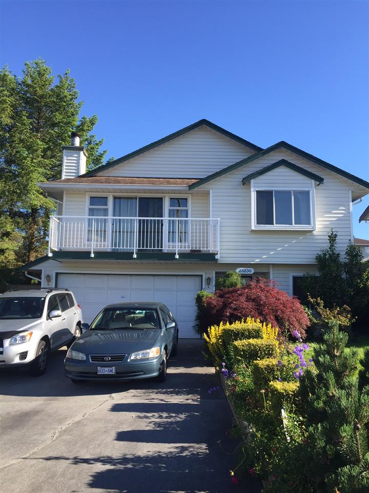 23230 124 AVENUE, Maple Ridge