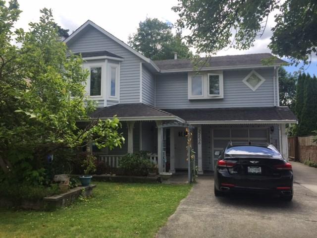22636 KENDRICK LOOP, Maple Ridge