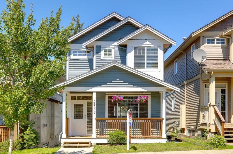 24357 101A AVENUE, Maple Ridge