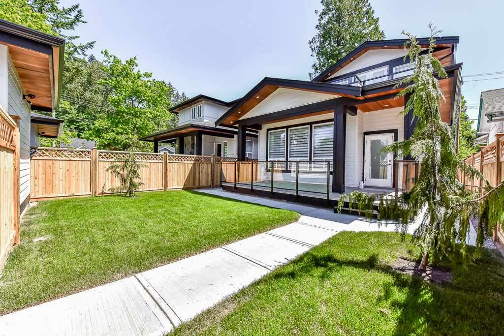 1783 PHILIP Pemberton NV, North Vancouver (R2181025)