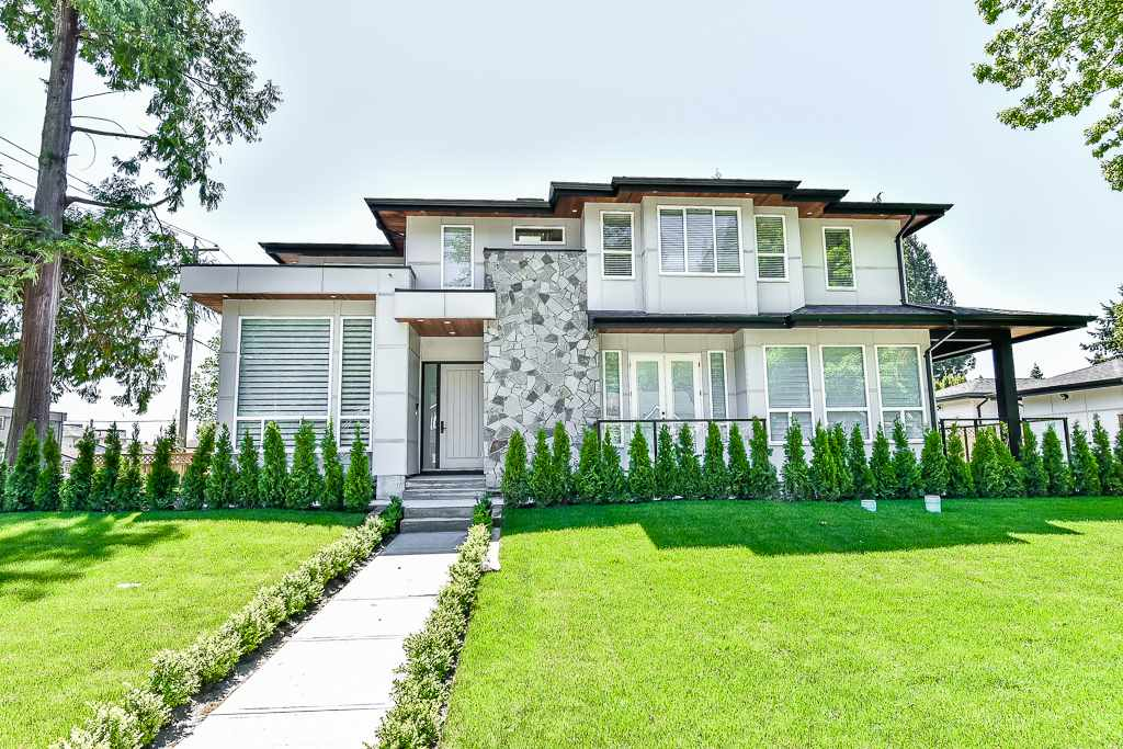 1429 HOPE ROAD, North Vancouver