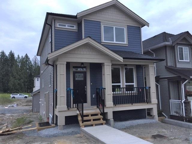 24302 102 AVENUE, Maple Ridge