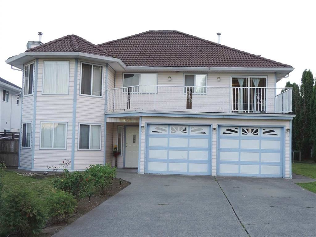 31856 LINK COURT, Abbotsford