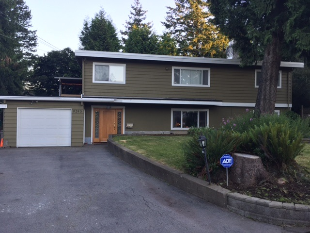 9293 FOREST PLACE, Delta