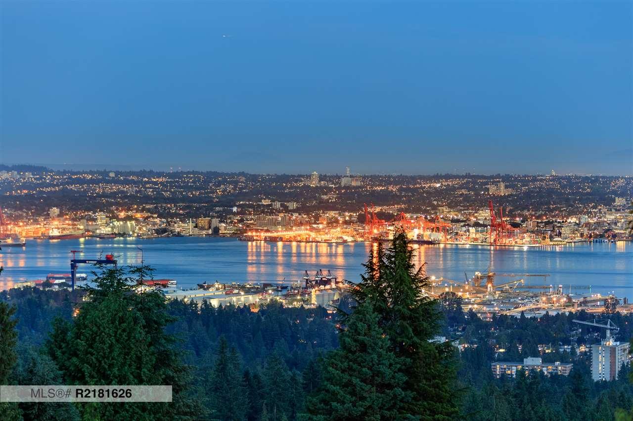 928 GROVELAND British Properties, West Vancouver (R2181626)