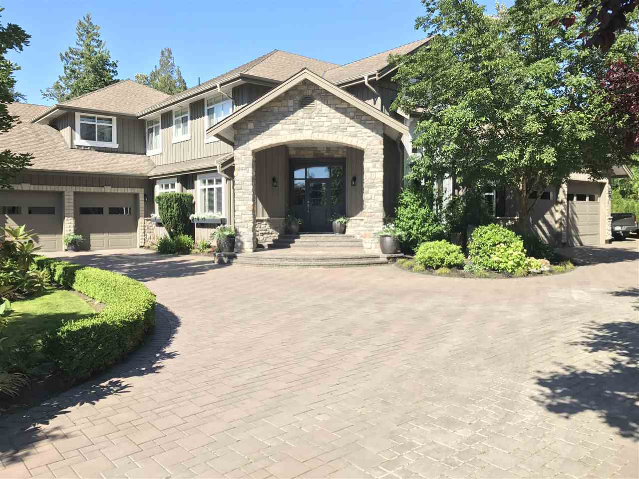 6 12530 241 STREET, Maple Ridge
