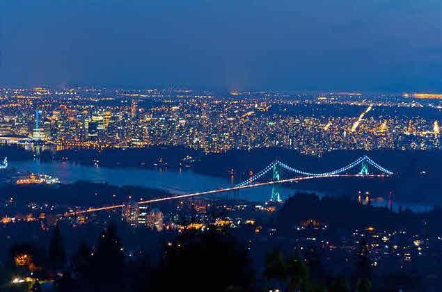 1033 MILLSTREAM British Properties, West Vancouver (R2182078)