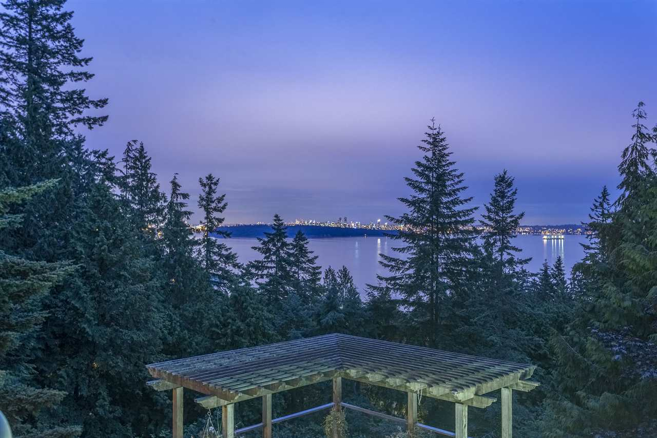 3710 SOUTHRIDGE Westmount WV, West Vancouver (R2182478)