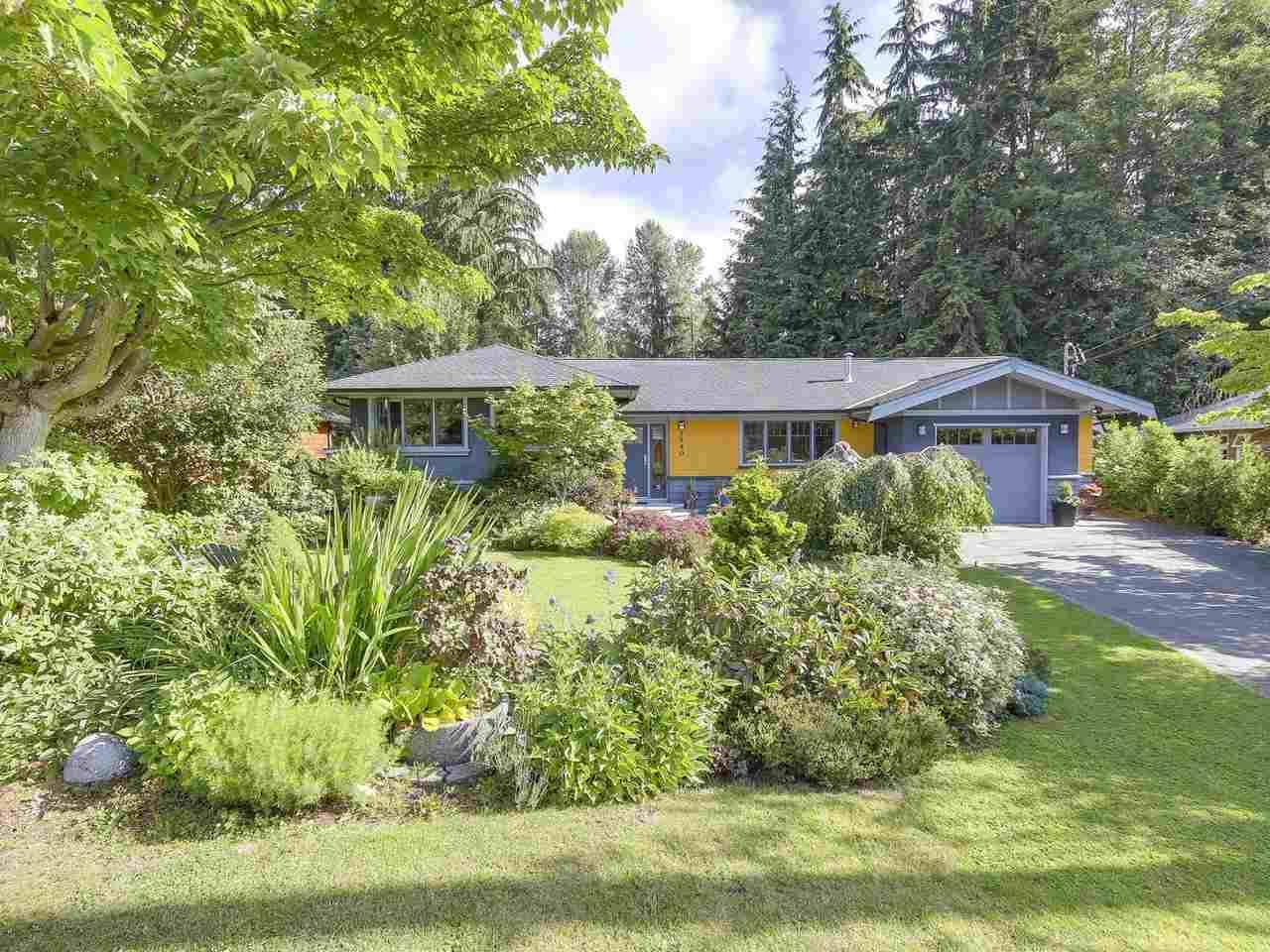 1540 E 27TH Westlynn, North Vancouver (R2182729)