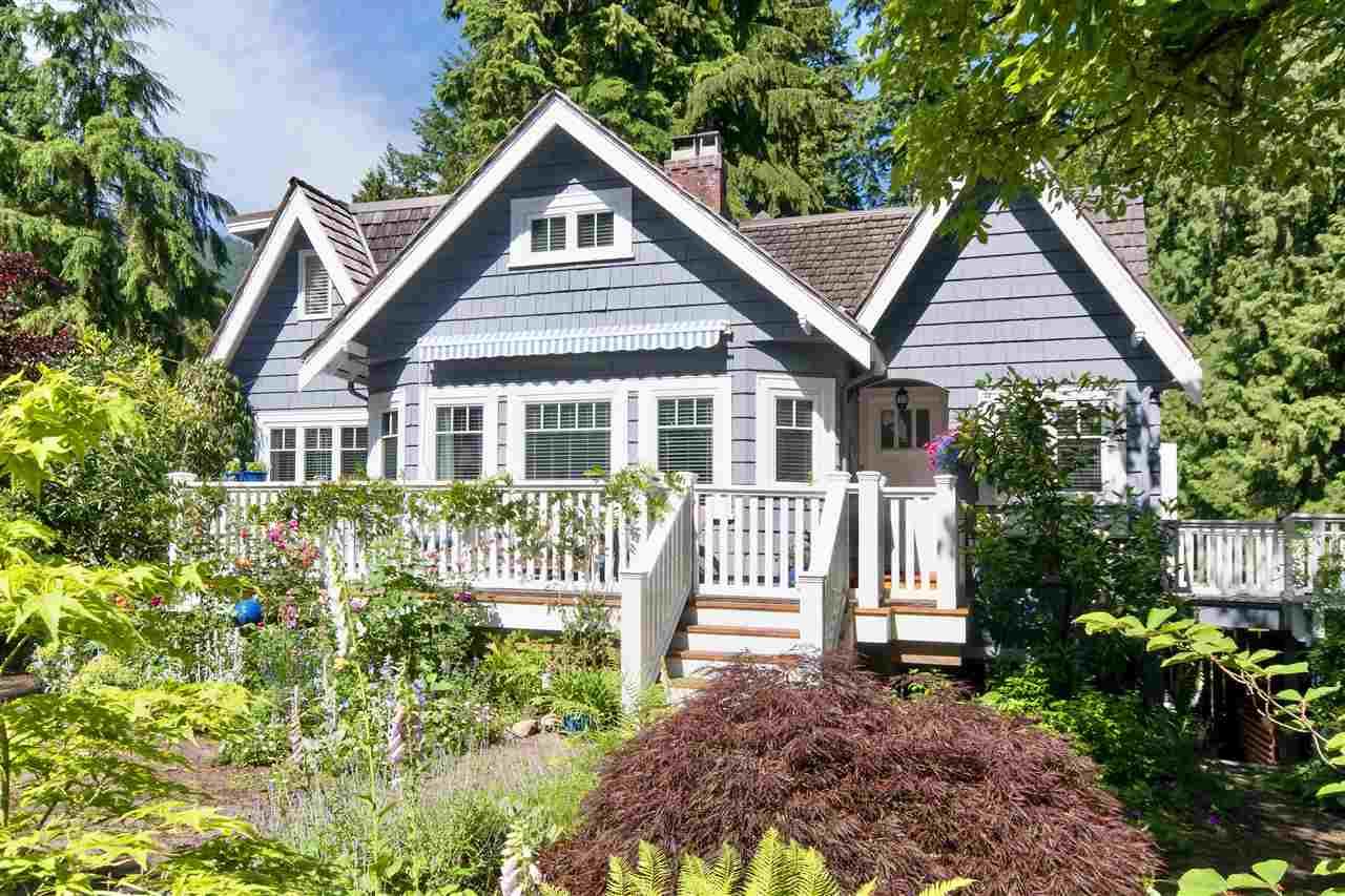 1810 29TH Altamont, West Vancouver (R2182826)